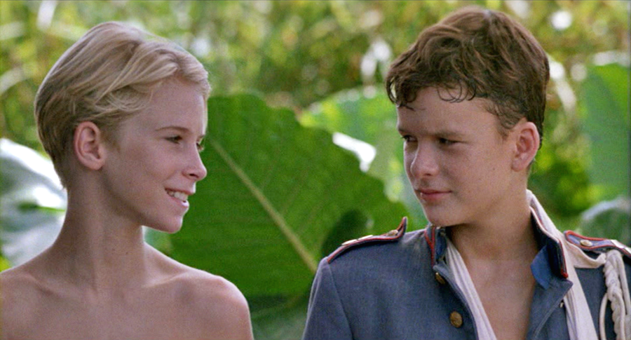 Pin By Rox On Movie Lord Of The Flies Novel Movies Beauty Of Boys