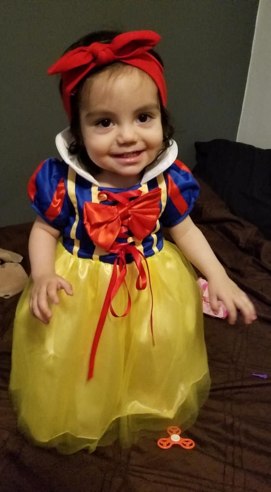 drop shipping wide selection of designs coupon code Amazon.com: Dressy Daisy Baby-Girls' Princess Snow White ...