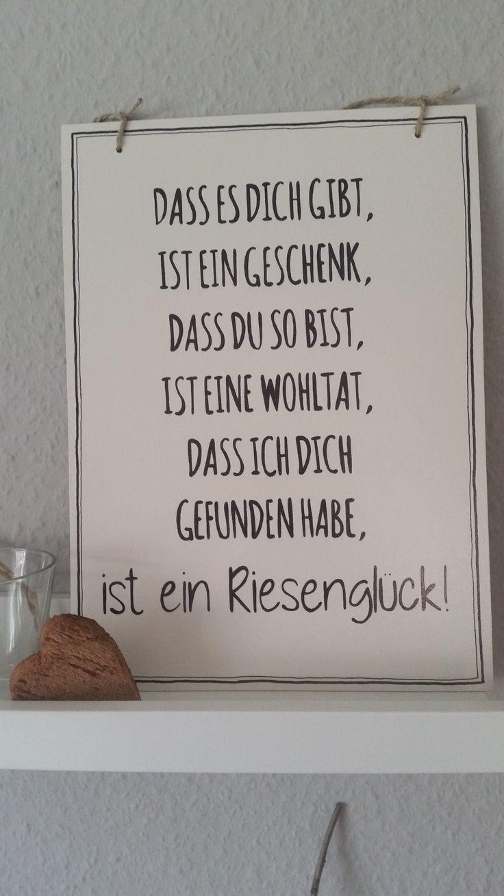 Photo of Lustige Sprüche und Zitate #Funny #Free Quotes #und #Quotes #Funny #