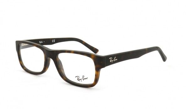 ray ban brille cool