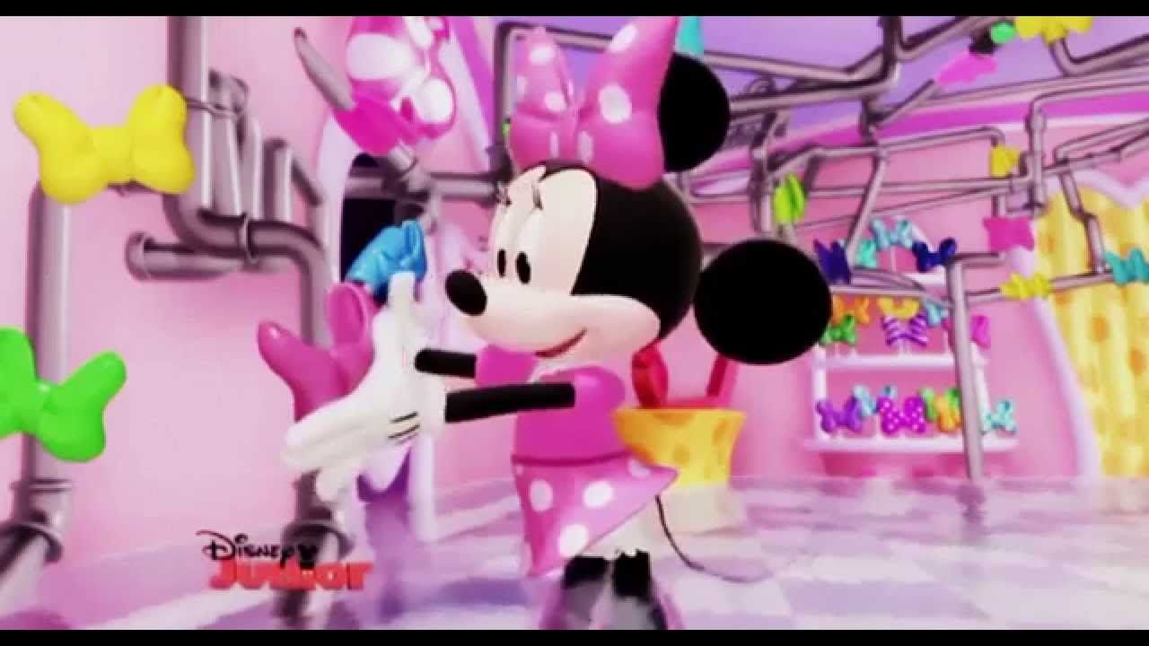 Mickey Mouse Clubhouse Full Episodes English - Mickey ...