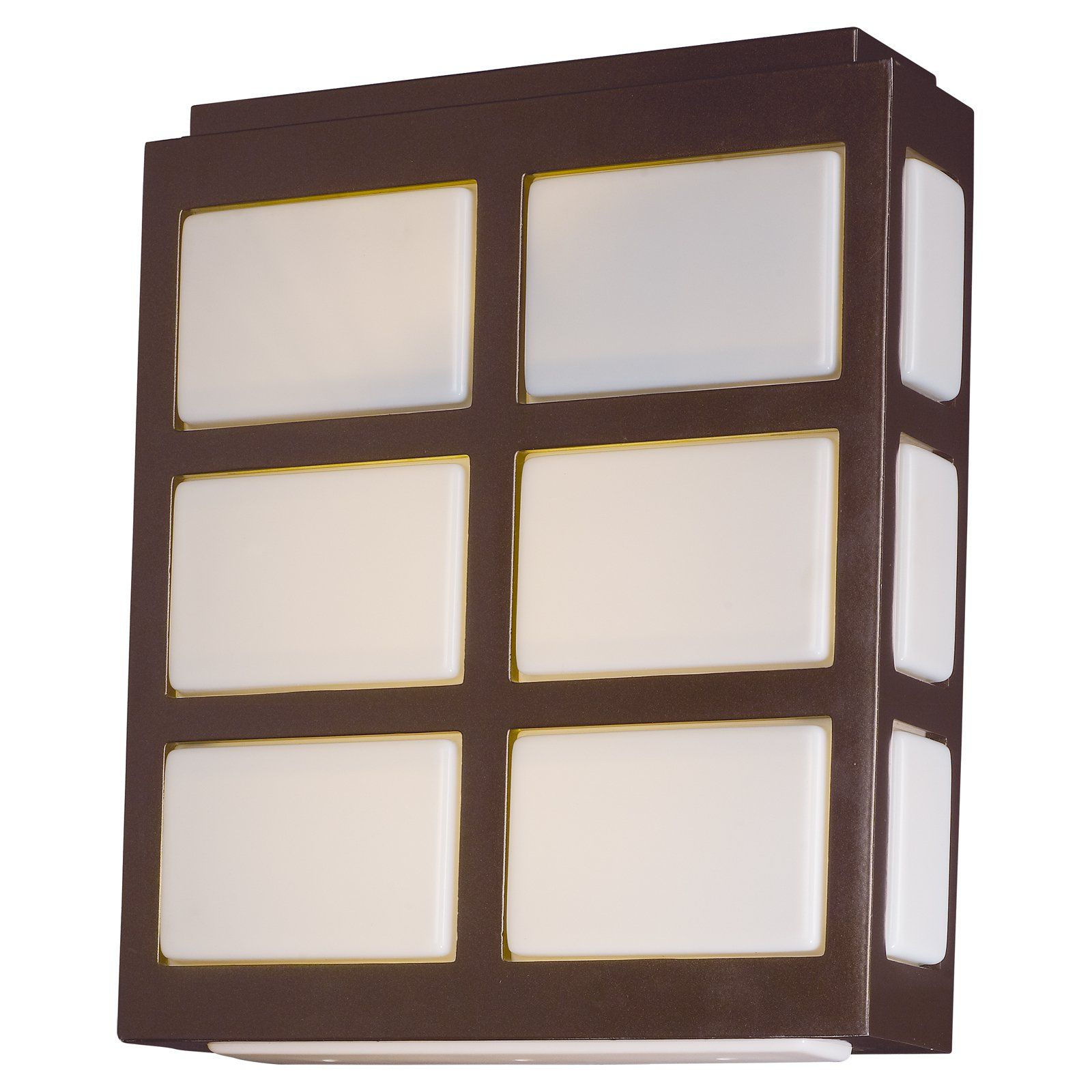 Maxim packs led outdoor wall mount fixture wtmb products