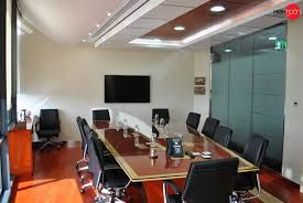 We have huge collection of office furniture like office chair and table. You can purchase office furniture at affordable prices in Florida. for more info visit here: http://obcoffice.com/