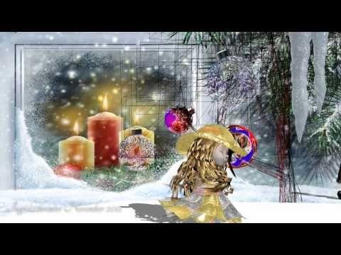 eine schöne Adventszeit - Weihnachtszeit - 2012