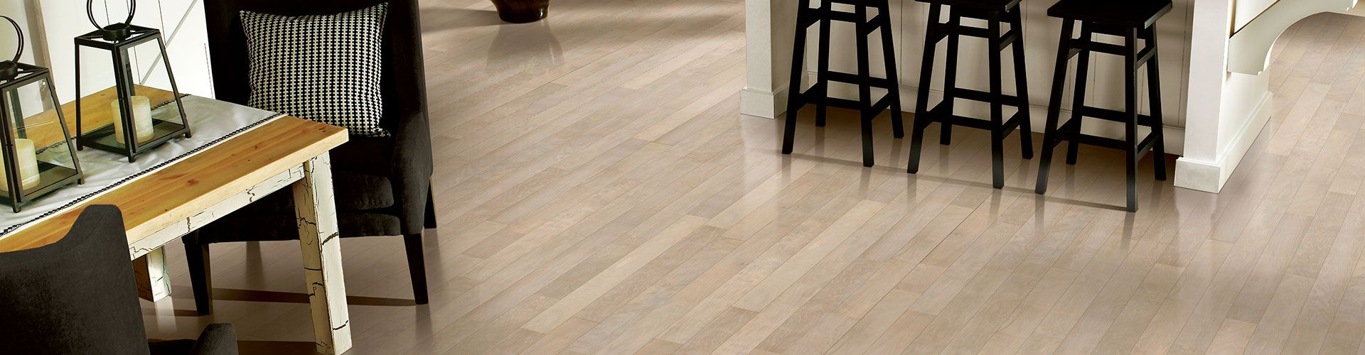 First Cl Wood Flooring Is The Only Reliable Resource For Natural And Engineered Hardwood Floors That Homeowners In All Towns Including Brookhaven