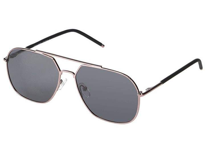 f3e9196813bd7 Cole Haan CH6077 Fashion Sunglasses