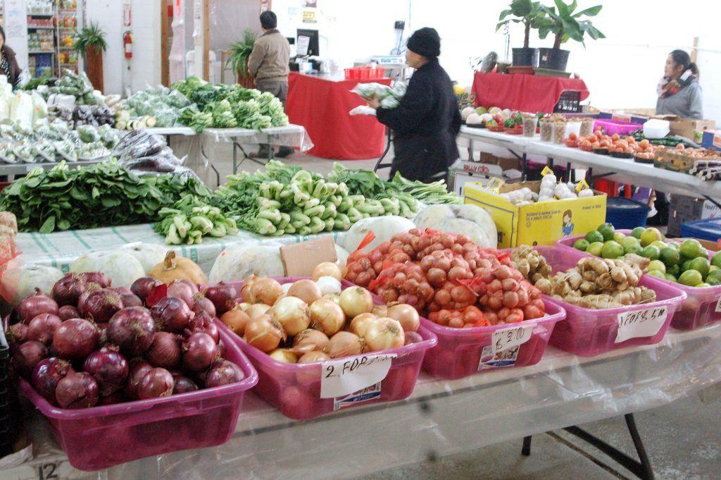 deans natural food market jobs