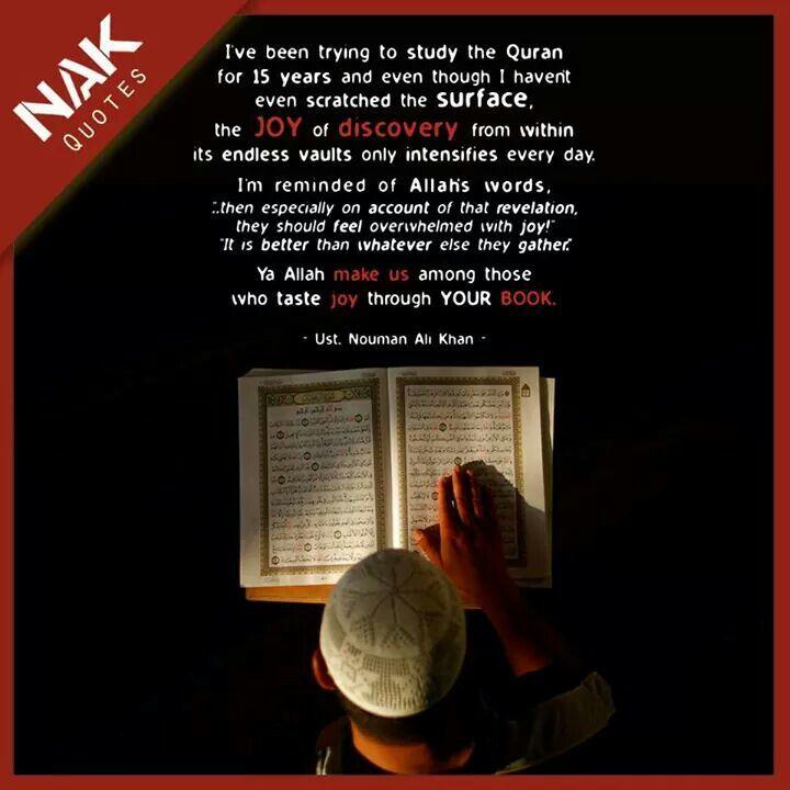 Inshallah | Islamic quotes | Pinterest