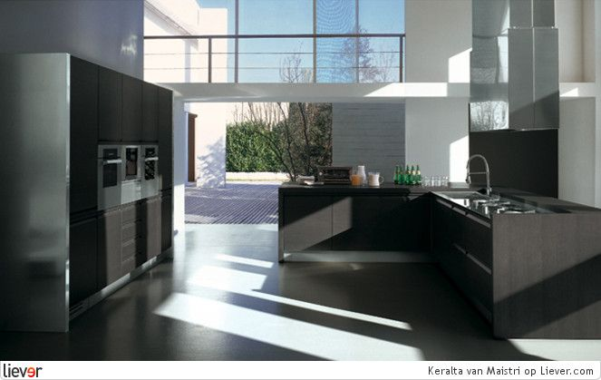 Keukenkasten Voor Inbouwapparatuur : Maistri keralta maistri keukenkasten inbouwapparatuur foto s