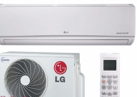 أسعار مكيفات ال جي Lg شباك في السعودية مواصفات ومميزات مكيفات ال جي Lg شباك وعيوبه Window Air Conditioner Kitchen Appliances Windows