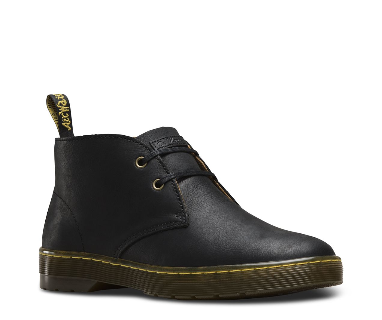 3a78becd0ac Dr martens cabrillo wyoming | Clothing | Boots, Desert boots, Shoes