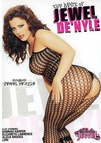 Jewel Denyles Nastiest Moments Cum Loaded