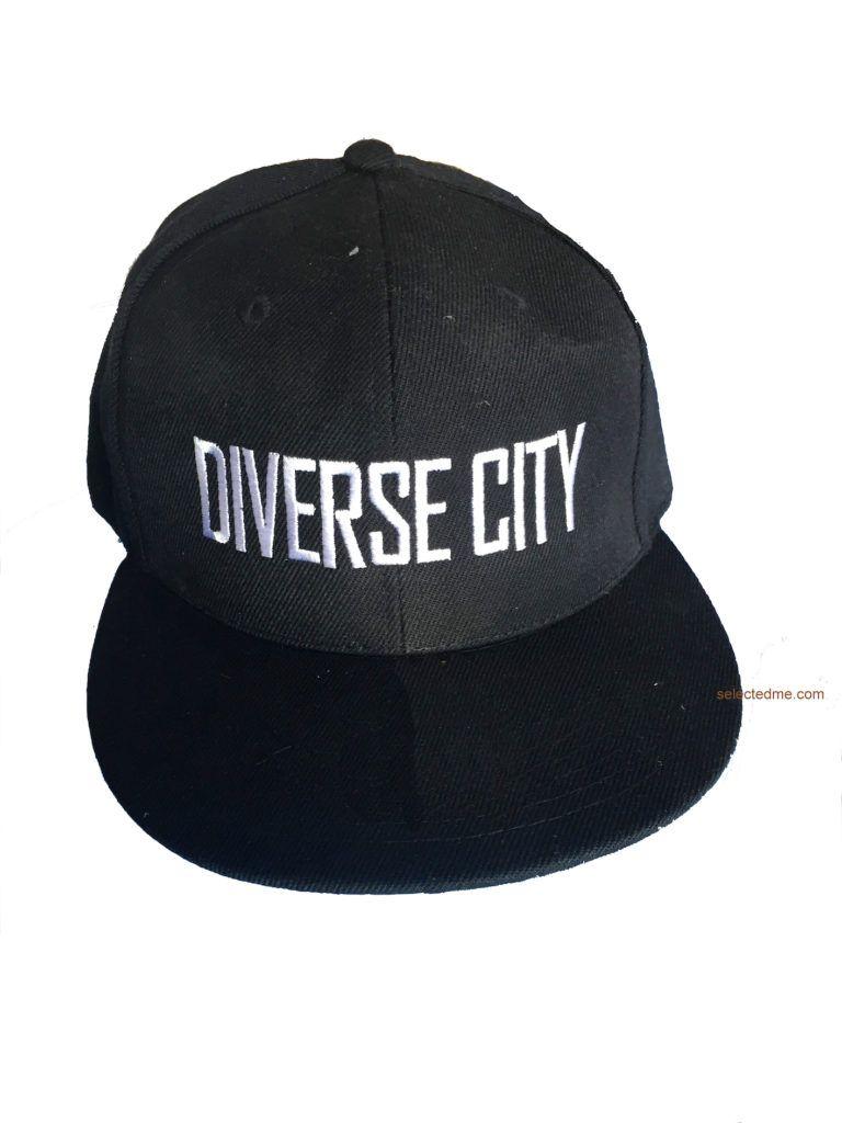 a4cd7de978109 Snapback Caps