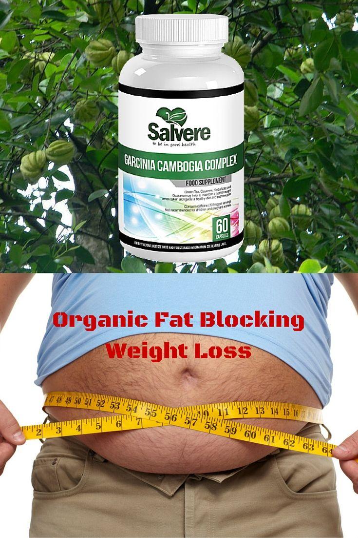Weight loss reasons why image 5