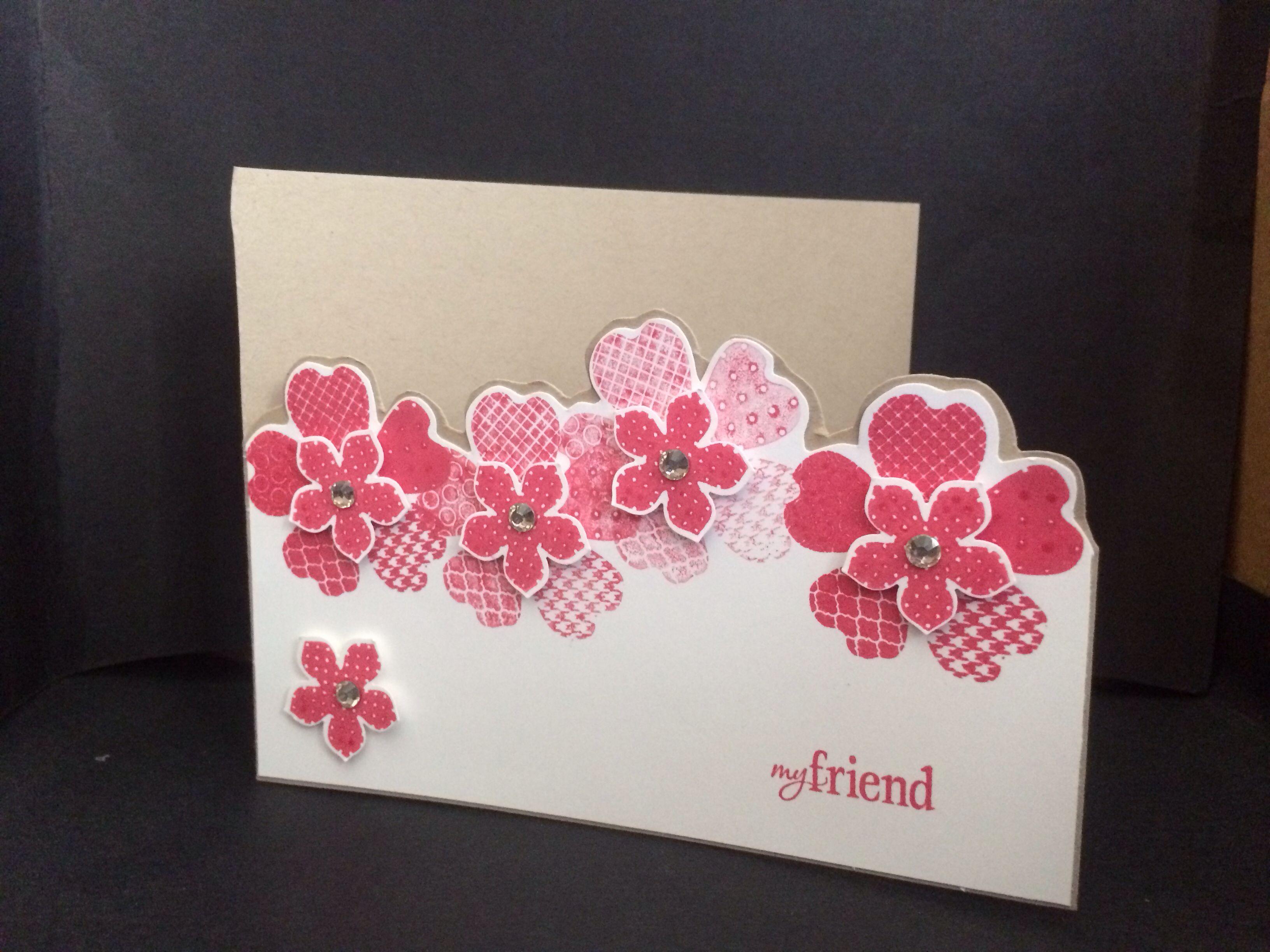 flower shop cased from dawn  flower shop cards letter