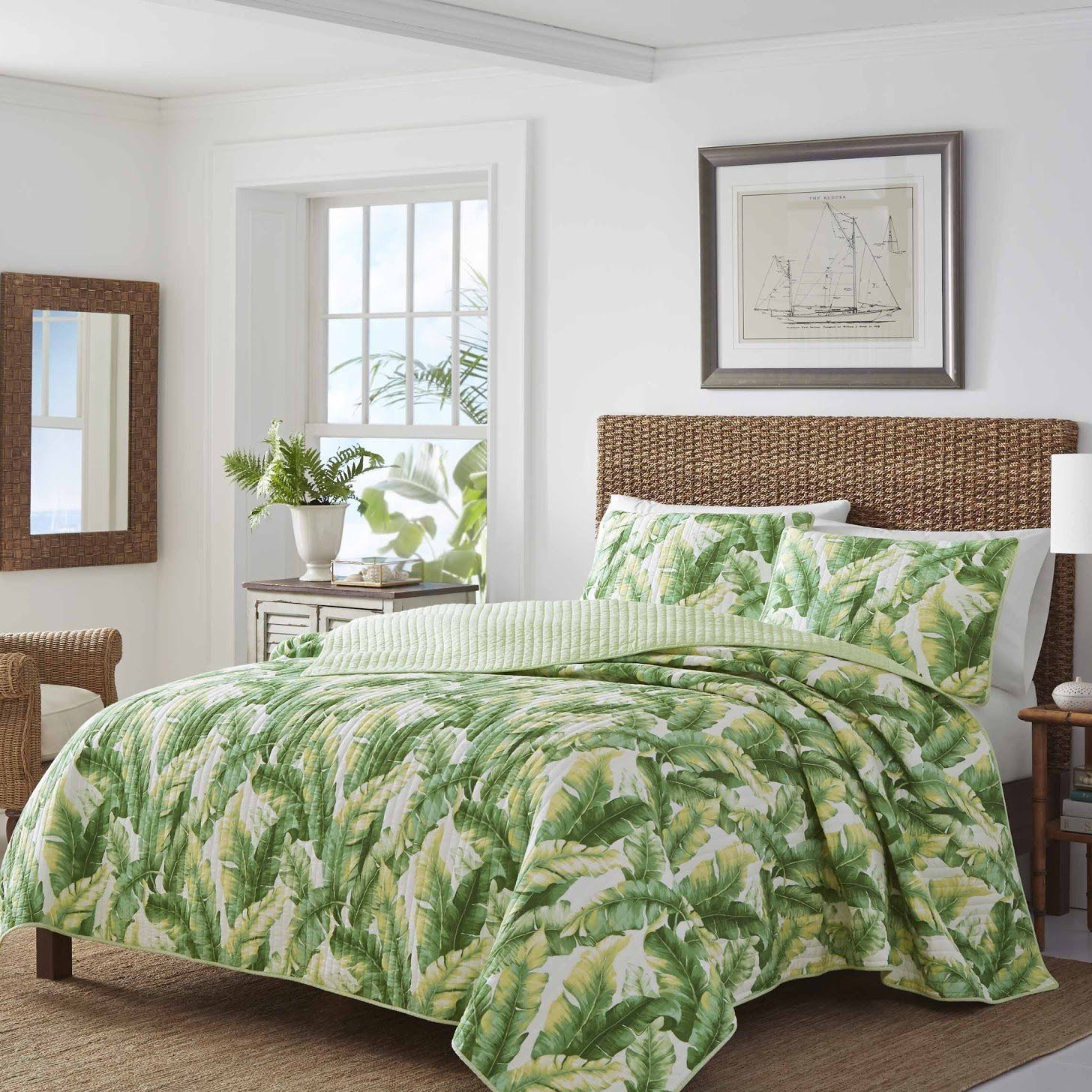 200 Coastal Bedding Sets And Beach Bedding Sets For 2020 With