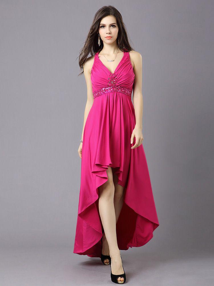 cocktail dresses san diego - Dress Yp | Cocktail Dresses ...