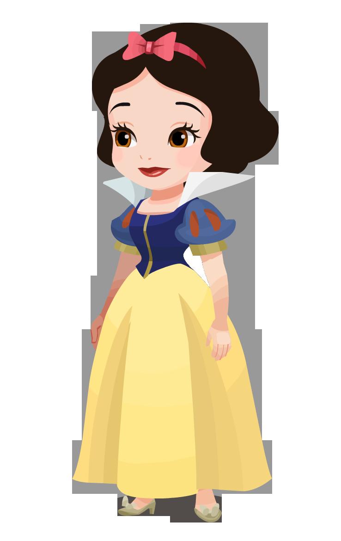 Disney Princess Photo Snow White In Kingdom Hearts X Disney Princess Snow White Snow White Disney Disney Princess Art