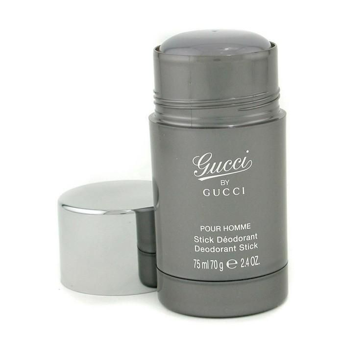 170ff5201 Gucci By Gucci Pour Homme Deodorant Stick - 75ml-2.4oz | Products ...