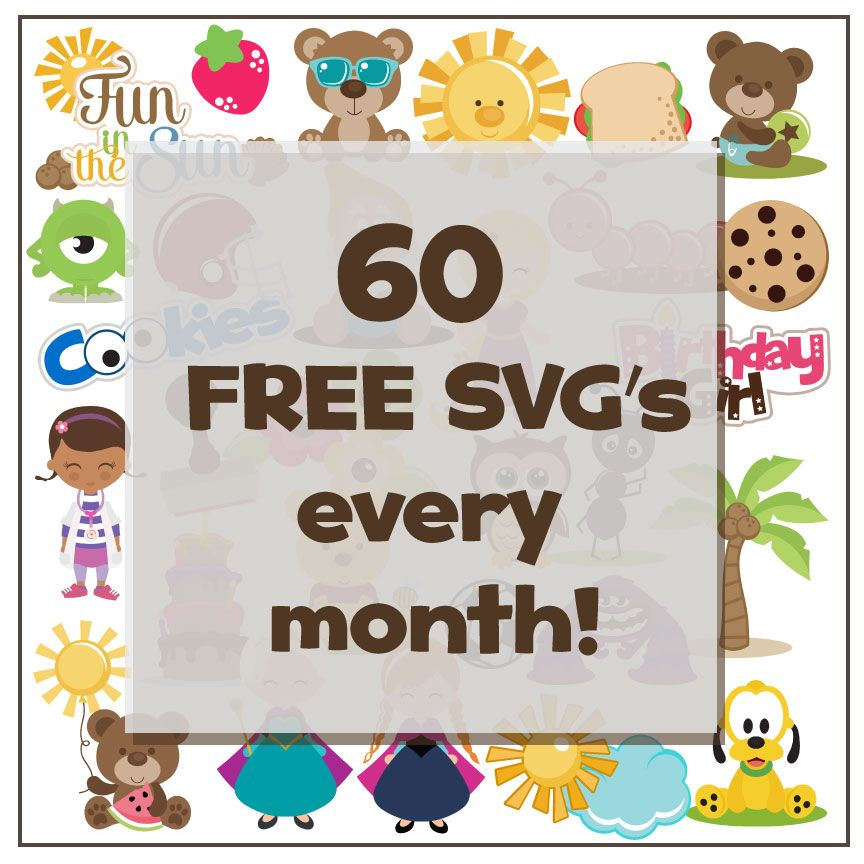 FREE SVG cutting files SVG Files FREE Pinterest