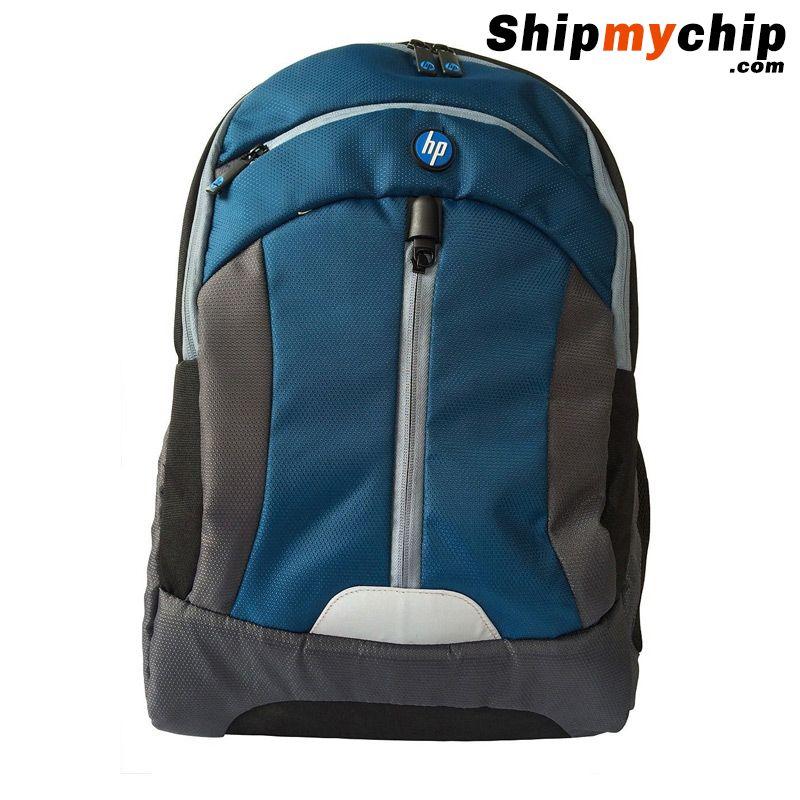 Laptop Bag Online, Laptop Bag Online at Low Prices in India only on  ShipmyChip. 0731ea36d6