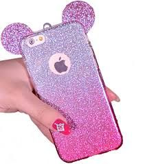 girls phone cases iphone 7
