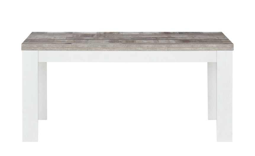Esstisch Ausziehbar Marvin Gefunden Bei Mobel Hoffner Esstisch Holz Weiss Esstisch Holz Esstisch