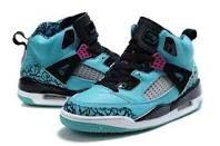 12bf8395fe979b kids pink jordans shoes - Google Search
