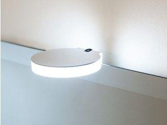 Applique Bagno ~ Applique bagno a led girella regia bagno lights