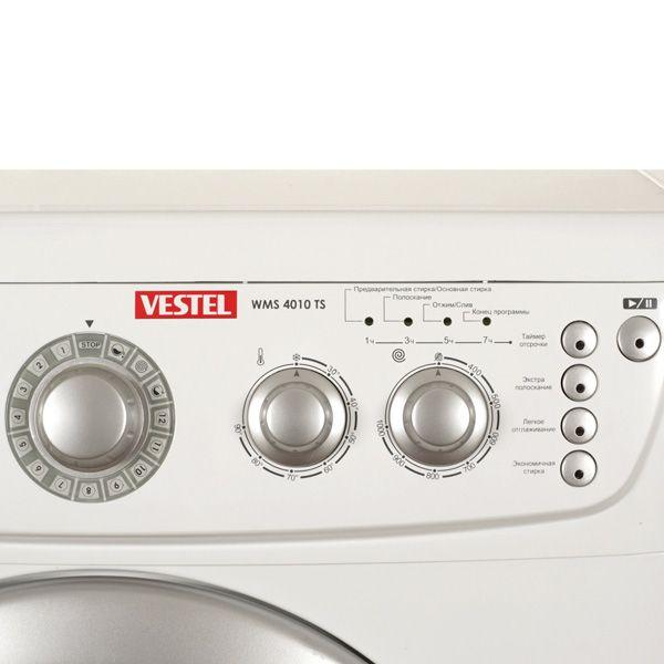 инструкция vestel wm 1040 ts