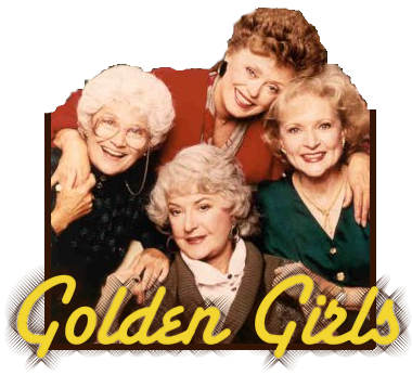 The Golden Girls is an American sitcom created by Susan Harris, which originally aired on NBC from September 14, 1985, to May 9, 1992. Starring Bea Arthur, Betty White, Rue McClanahan and Estelle Getty, the show centers on four older women sharing a home in Miami, Florida.