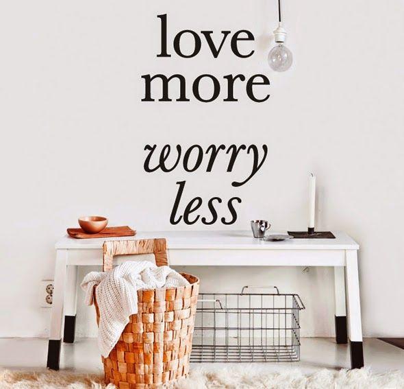 frases positivas para el hogar daisyceara piensa frases