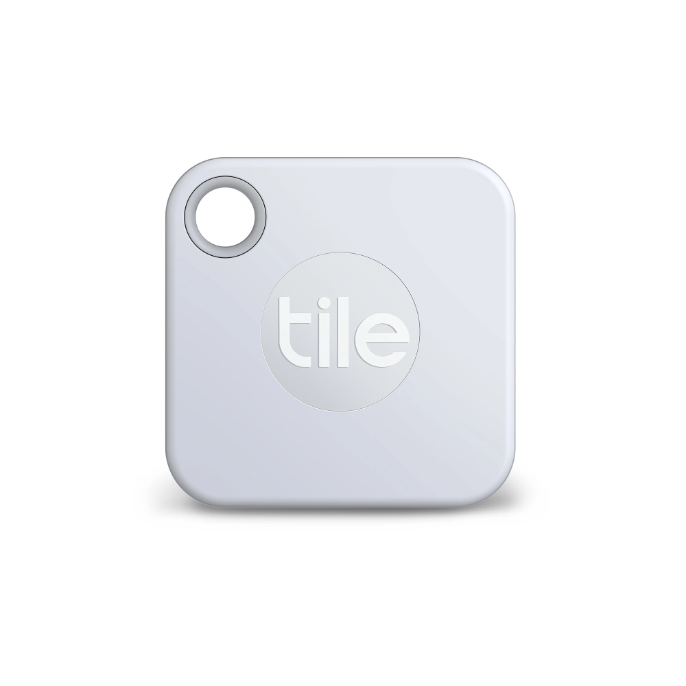 Tile S Bluetooth Tracker Devices Can Find Just About Anything You Re Tracking In 2020 Tile Bluetooth Tracker Bluetooth Tracker Wireless Tracker