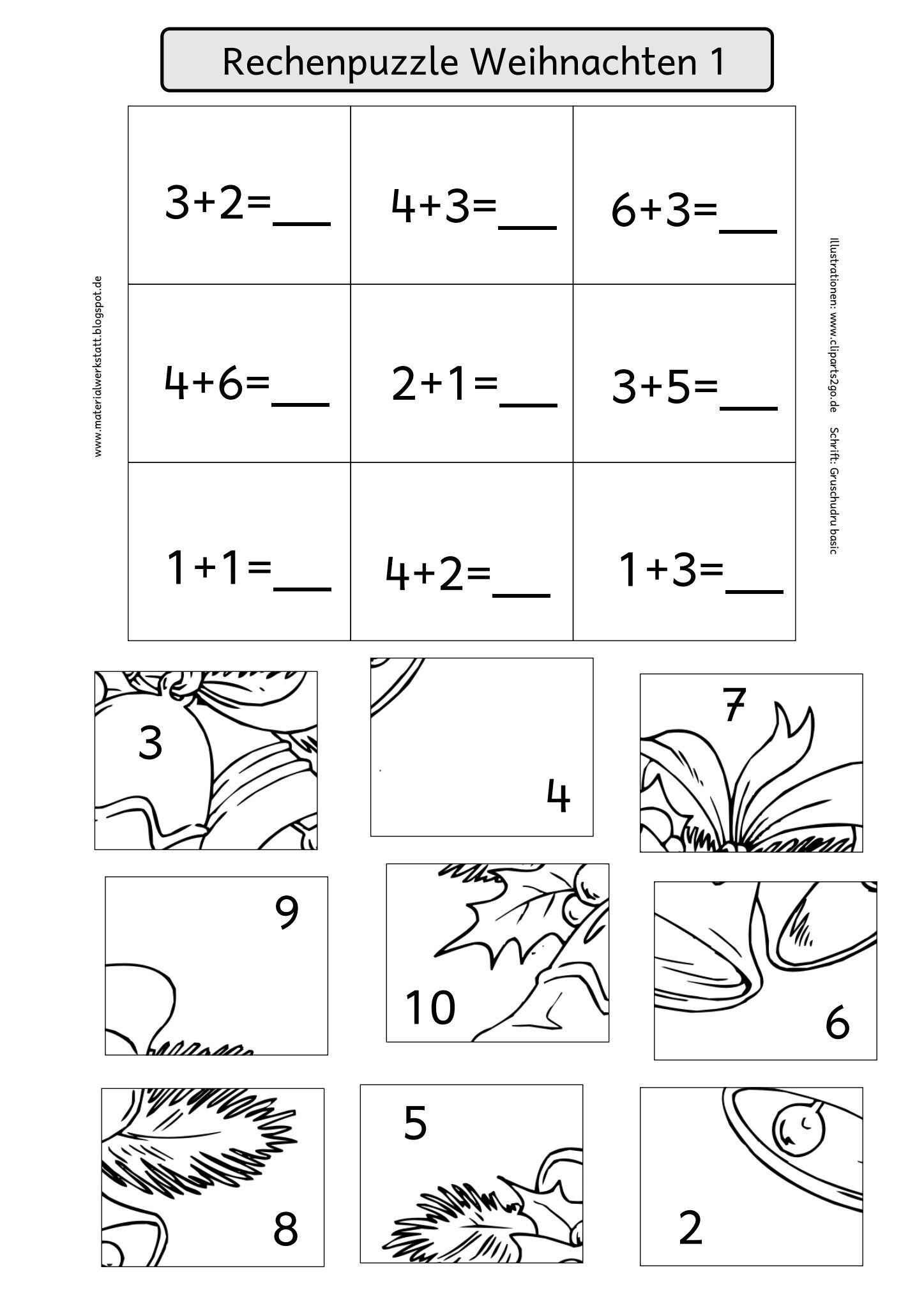 Mit Dropbox freigegeben   HOJAS DE TRABAJO   Pinterest   Matematicas ...