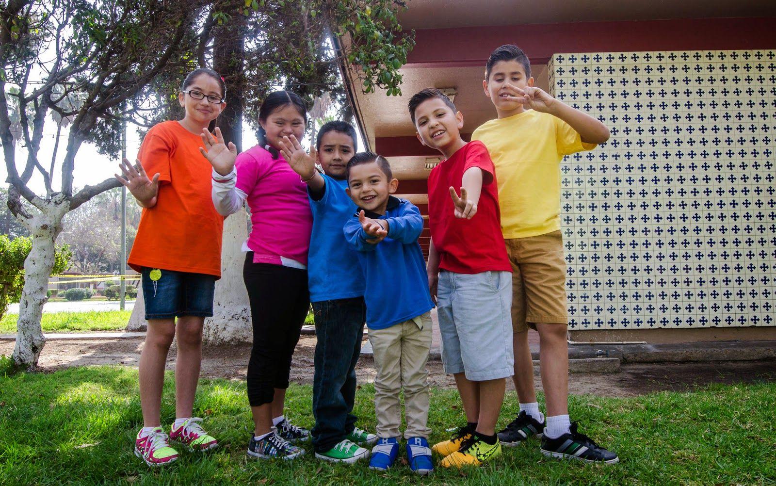 NOTILIBRE TIJUANA, por la libertad de informar.: Festejarán a los niños en su día