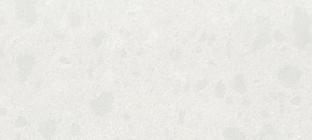 Caesarstone Organic White White Sand Quartz Countertops