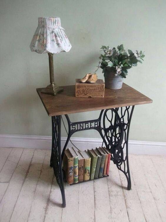 Used Sewing Machine Table.Used Sewing Rack Architecture In 2019 Vintage Sewing