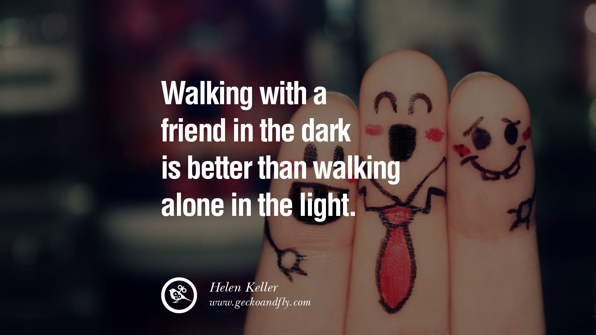 Friendship Quotes Hd Images Free Download Latest Friendship Quotes