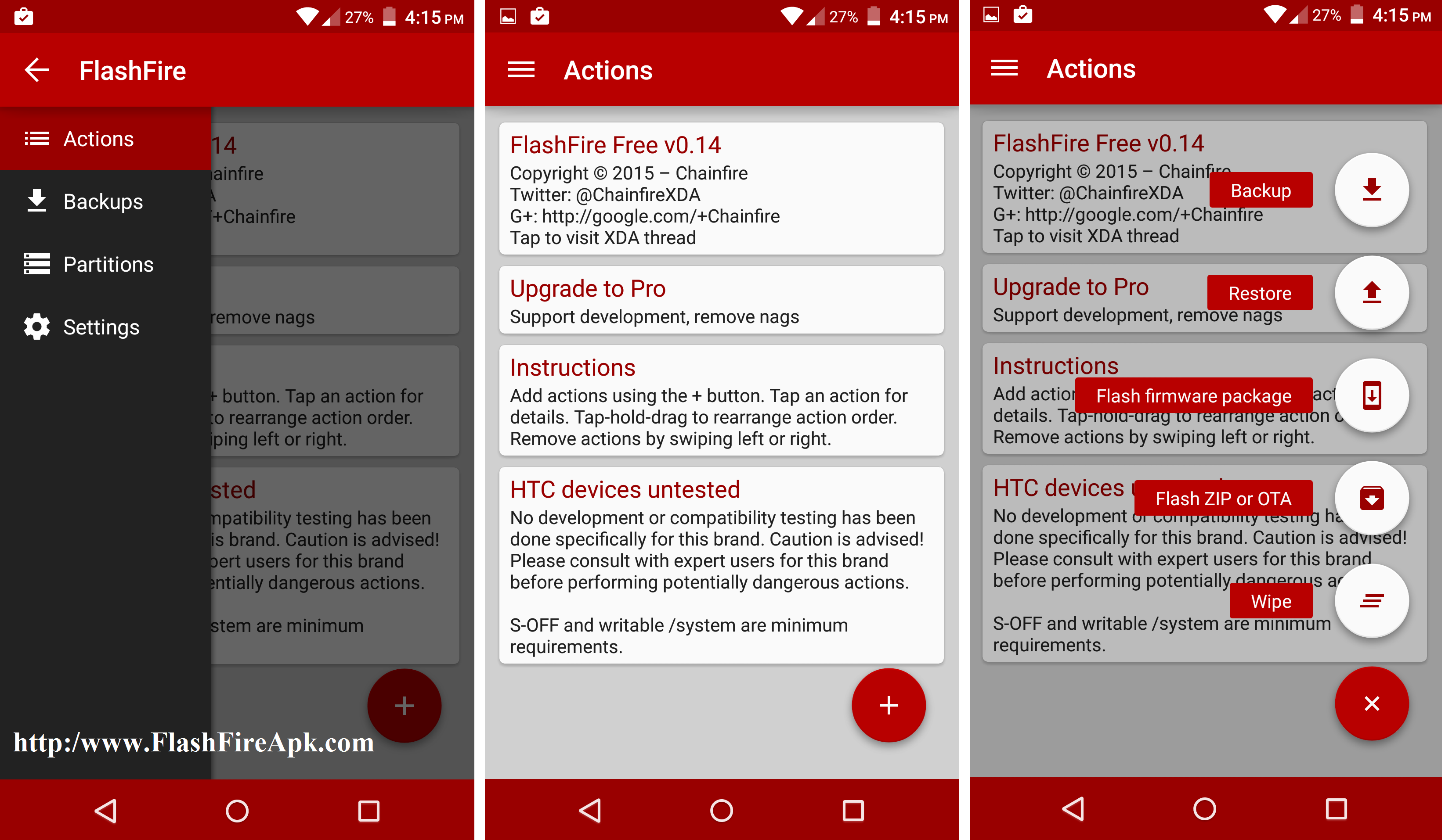 Pin by FlashFire APK on FlashFire Download | Recovery, App