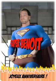 Resultats De Recherche D Images Pour Bon Anniversaire Benoit Fete