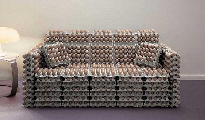 uncomfortable couch. Uncomfortable Cactus Sofa | Http://www.designrulz.com/design/ Couch N