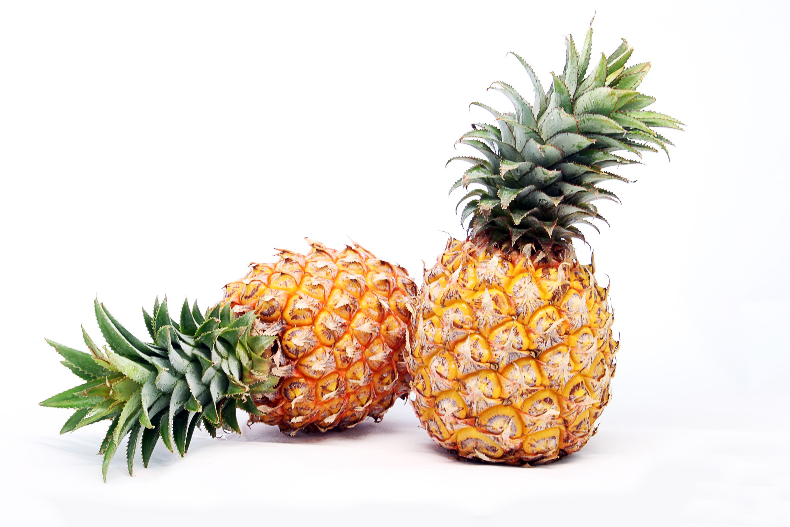 Pineapple Wallpapers Hd Backgrounds Images Pics Photos Free Pineapple Benefits Fruit Health Benefits Organic Fruit