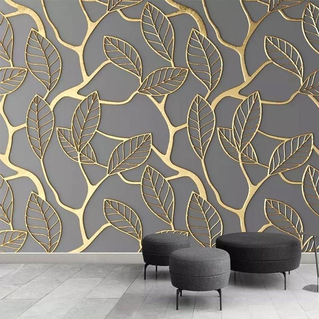 Classy Home Interior Ideas 08 Jpg 1024 1024 Wallpaper Inte