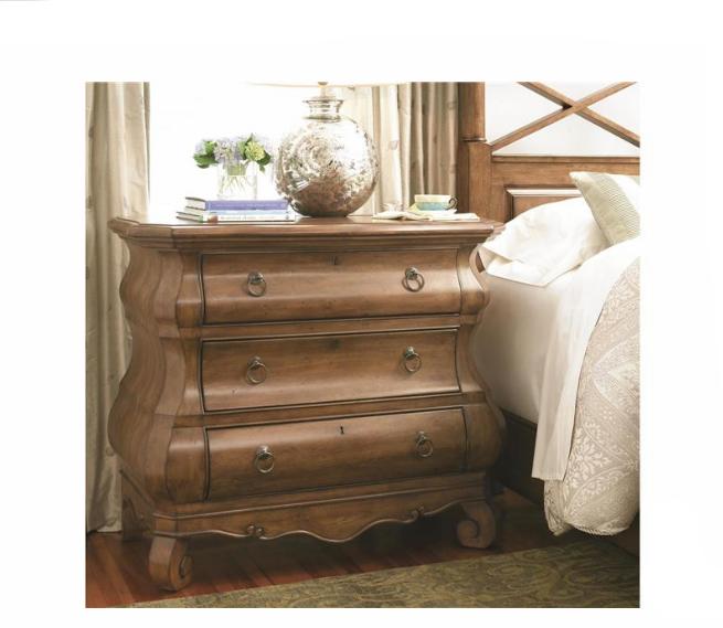bedroom furniture Castle Rock Colorado | Furniture ...