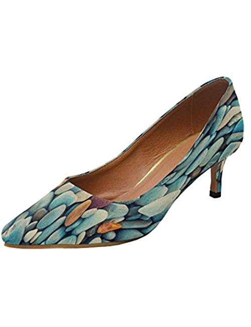 Online Buy Wholesale comfortable prom shoes from China