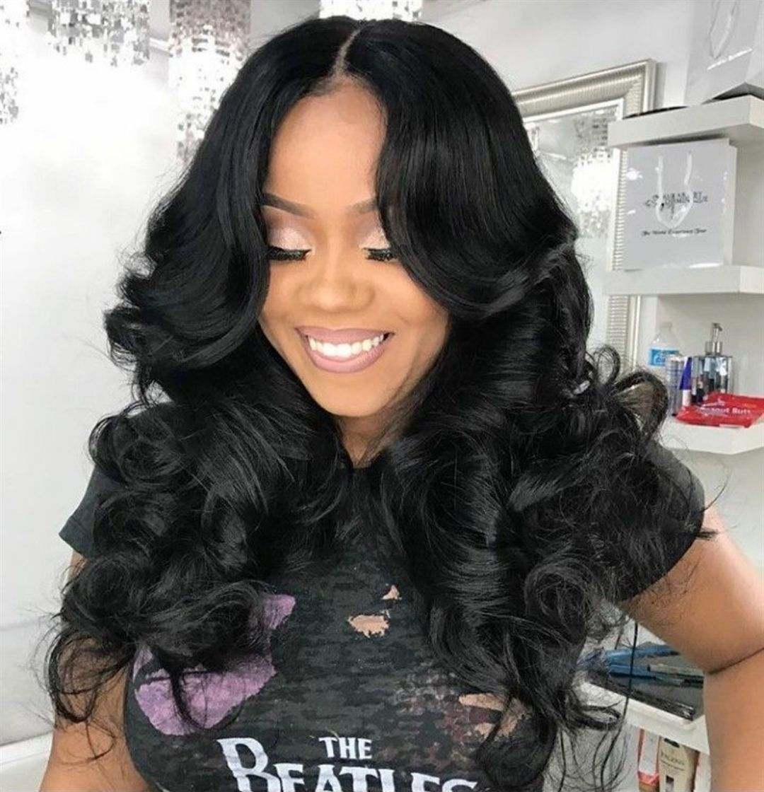 hey guys top quality from mink hair factory!! All kinds of ...