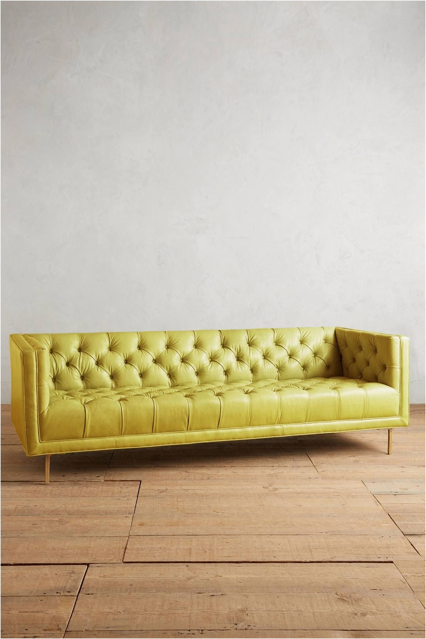 Perfect Couch 3 Teilig