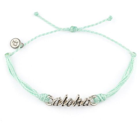 Charm Bracelet - Lady by VIDA VIDA 4MUj1lpl