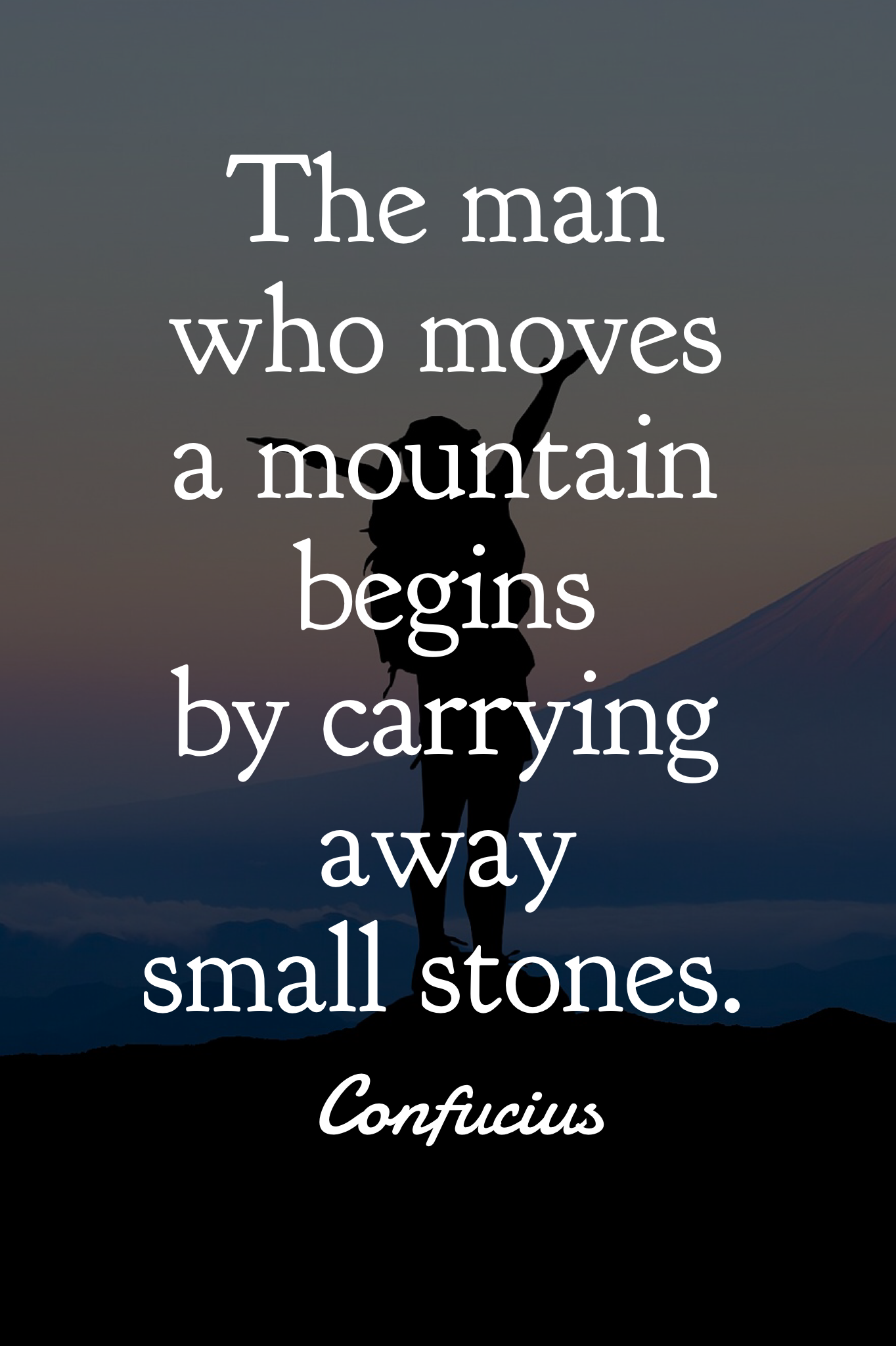 Famous Confucius Quotes 20 Famous Confucius Quotes That Will Inspire You  Confucius Quotes .