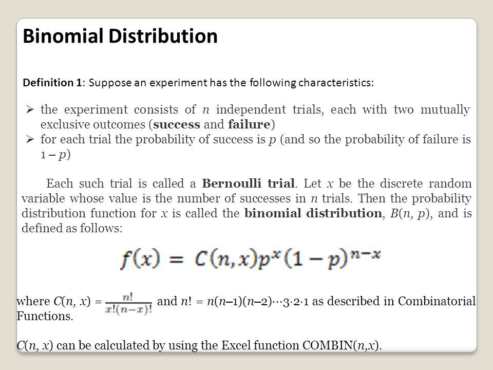 38+ Normal distribution worksheet answers Education